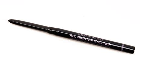 Decay All Nighter Eyeliner decay perversion all eyeliner perversion ink