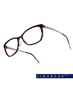 best designer eyeglasses boutique shop in store