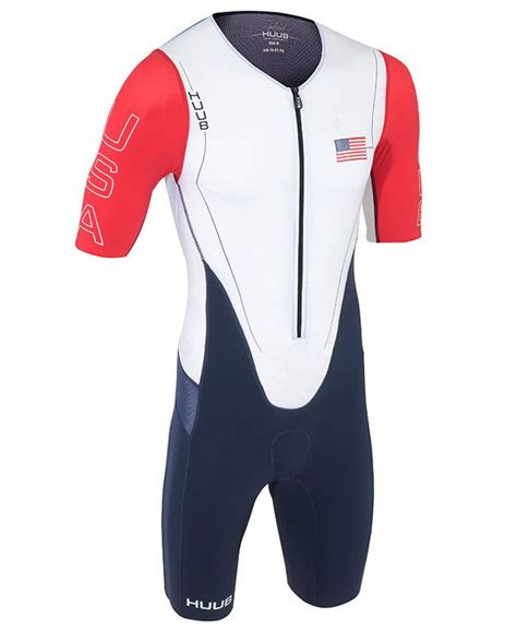 best triathlon suit 8 best tri suit triathlon images on tri