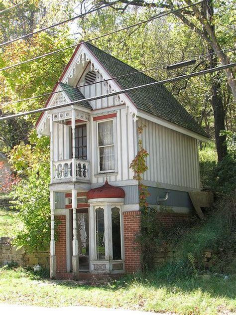 Cottages In Springs Ar by 345 Best Tiny House Cottage Images On