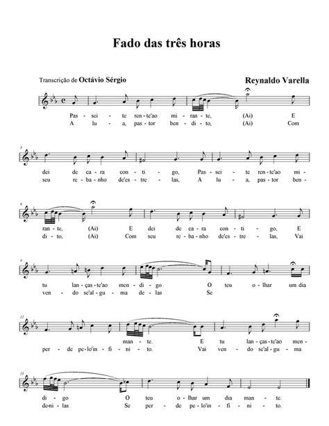 Guitarra de Coimbra (Parte I)