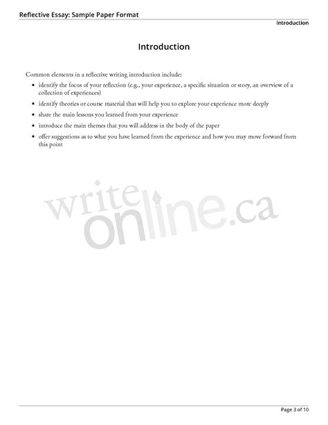 write professional personal essay on founding fathers lord of the