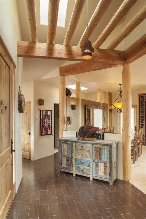 Pattern Language Interior Design   a pattern language designs off grid house sunlight homes