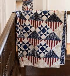 Fons And Porter Quilts Of Valor Patterns by Fons Porter Quilts Of Valor Collection Fons And Porter