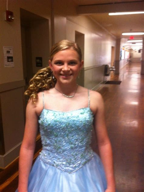 cross dressing montgomery al pageant womanless and transgender pageants pinterest