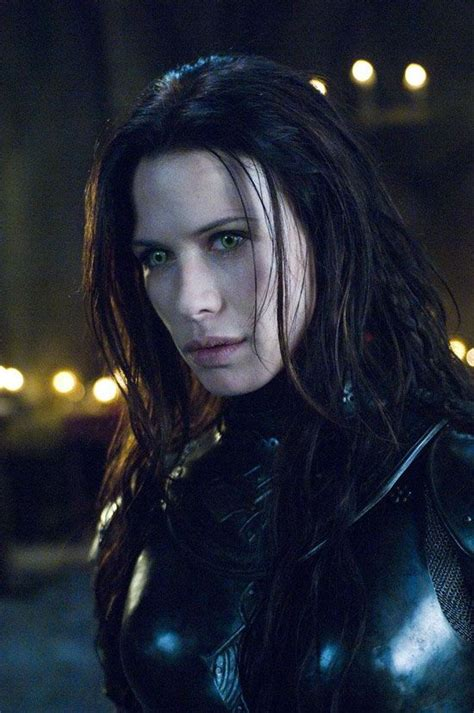 underworld film o wirach underworld rise of the lycans film pinterest the o