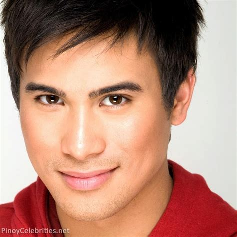 filipino actors hairstyles sam milby photos news filmography quotes and facts