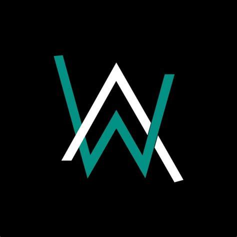 alan walker album alan walker free listening on soundcloud