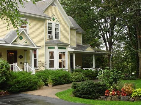 Bellaire Bed And Breakfast by Bellaire Bed And Breakfast Updated 2017 B B Reviews Mi