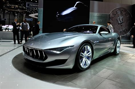 maserati sports car 2016 top 10 most expensive sports cars for 2016 china org cn