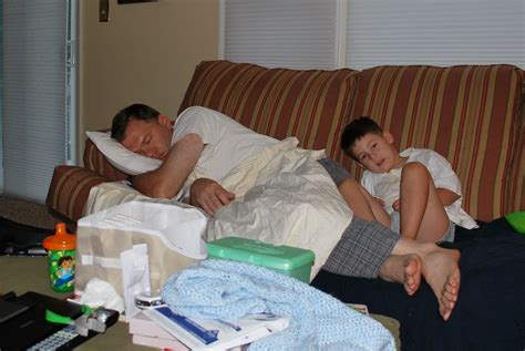 boys in bed the ellsworth family s moments worth sharing