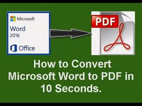 convert pdf to word hindi how to convert word file to pdf hindi easiest way