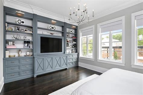 wall storage units bedroom contemporary with built in bed wall units inspiring built ins for bedroom bedroom built