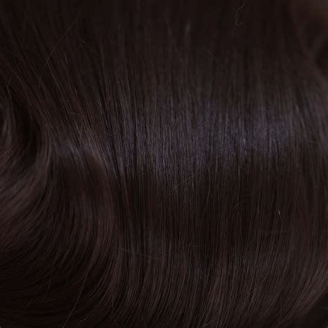 history of hair color fields of color daniel field hair colour reviews newhairstylesformen2014 com