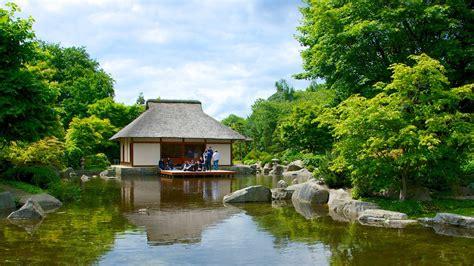 japanischer garten aarhus japanese garden in hamburg expedia
