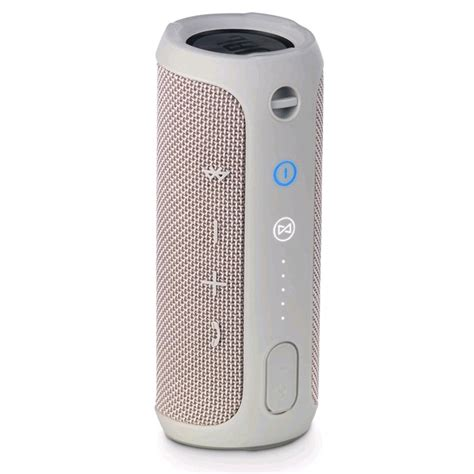 Speaker Bluetooth Jbl Flip jbl flip 3 portable bluetooth speaker grey expansys australia