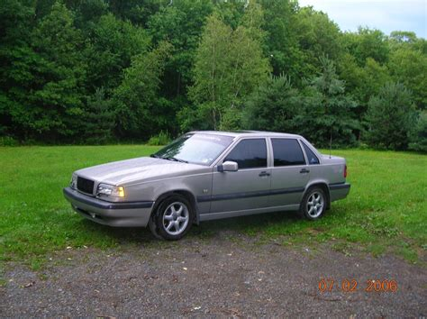 car owners manuals free downloads 2002 saab 42072 lane departure warning service manual auto repair information 1995 volvo 850 1995 volvo 850 information and photos