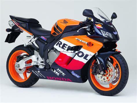 honda c br fotos de las motos espectaculares fotos de motos