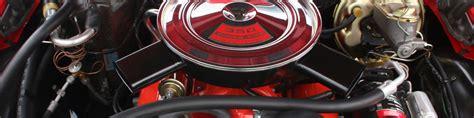 start  flooded engine carburetor