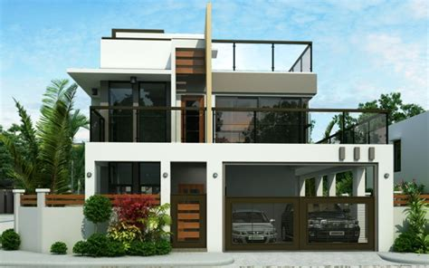 home design app two floors top 10 house designs or ideas for ofws by pinoy eplans