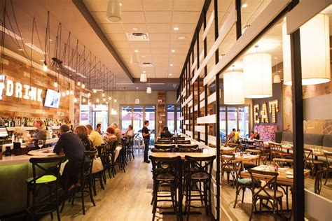 Hob Knob Naples by 10 Best New Restaurants 2015 Gulfshore January