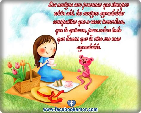 imagenes de amor y amistad para compartir postales bonitas para amistad compartir facebook