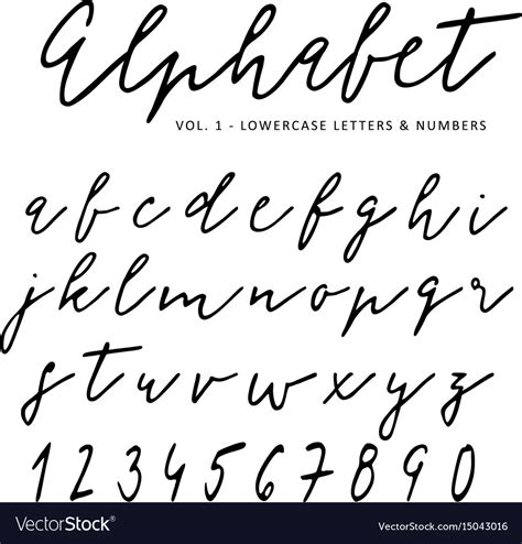 cursive fonts letters in cursive 87 typography cursive fonts alphabet cursive lettering