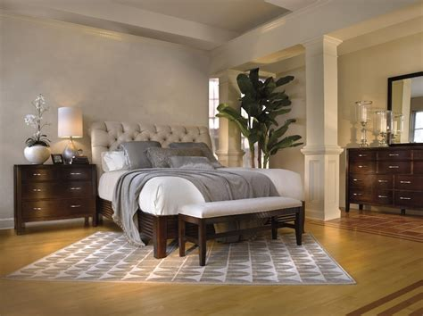 mixing modern and antique furniture stickley furniture bedroom traditional with leopold s bed geometric rug