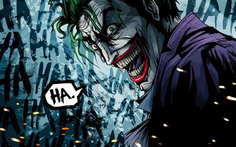 download themes joker joker windows 10 theme themepack me