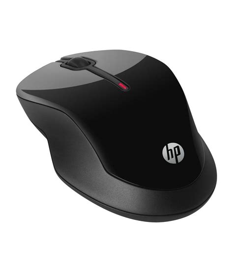 hp wireless optical comfort mouse driver hp wireless optical mouse instructions rar centerrisk