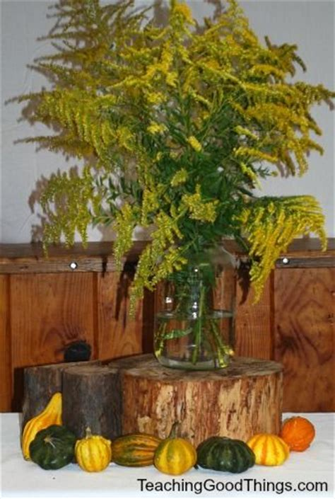 simple inexpensive fall table decorations easy inexpensive table decorations http