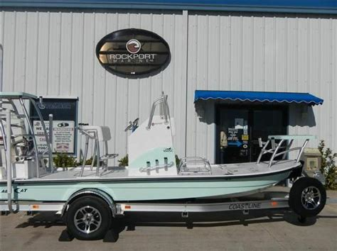 transport boats for sale tran sport boats for sale