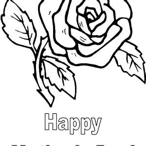 hard coloring pages for mother s day happy mothers day coloring page for kids batch coloring