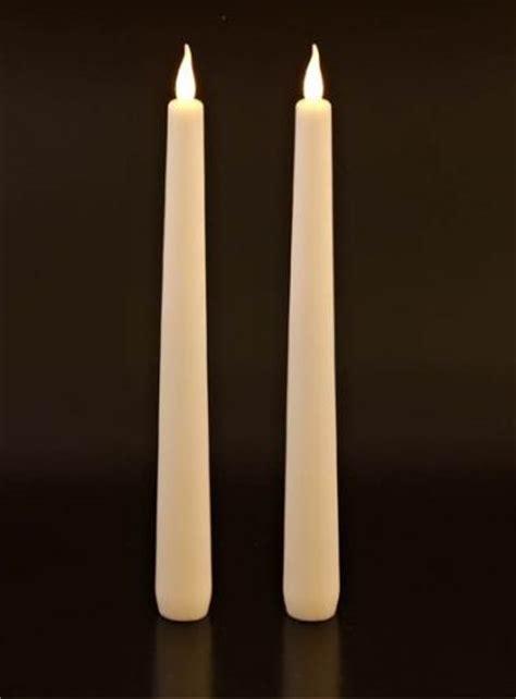 candele elettriche candele elettriche di silicone eredita set da 2 35 99