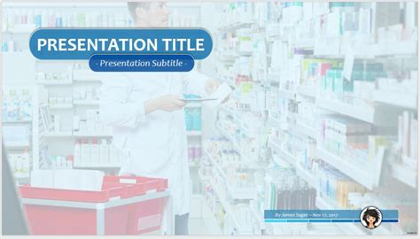 ppt templates for pharmacy free pharmacy ppt 89536 sagefox powerpoint templates