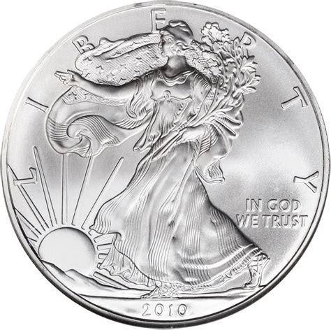 1 Oz Silver Coin Value - 1 oz silver dollar coin value best photos about dollar