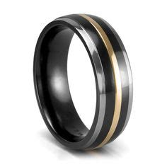1000 images about mens wedding bands on