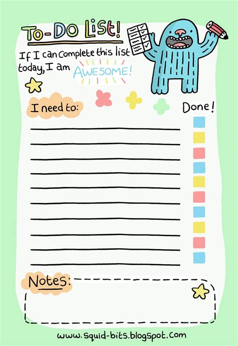 baby shower things to do 6 best images of to do list printable baby shower