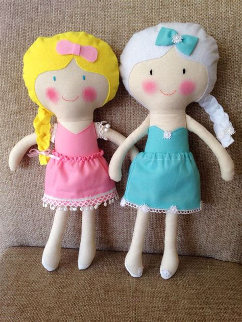Handmade Plush Dolls - 216 best handmade dolls plush ragdoll superheros