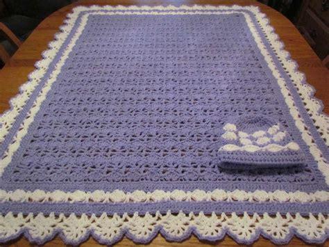copertina a maglia lavori a maglia copertine per neonati foto 32 41