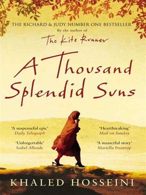 10 lovely photos of a thousand splendid suns quotes with tots 100 book review a thousand splendid suns multiple