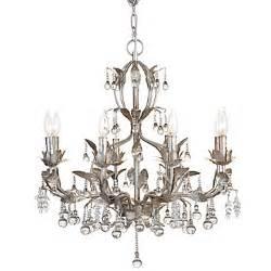 z gallerie chandeliers chandelier chic bellina chandelier z gallerie