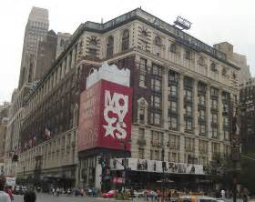 macy s macy s vs gottschalks vs loehman s prices department store clothes shop shopping and