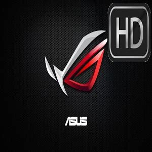 Asus Zenfone 3 5 5 Inci Transformer Iron Robot Armor hd wallpapers for asus android apps on play