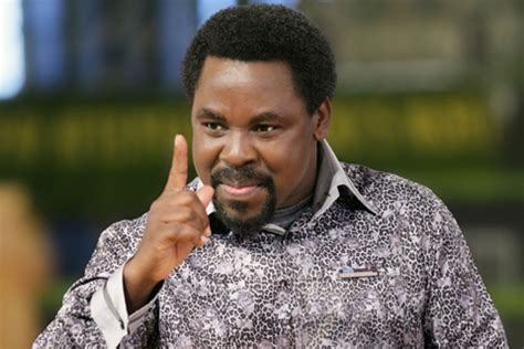 the flashy wives of nigerian pastors pm news nigeria tb joshua promises 2 000 bottles of holy water to fight