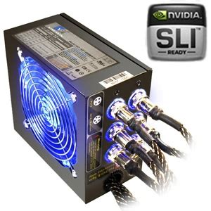 Advance V2130 Power Supply 450 Watt kingwin mach 1 modular power supply 600 watt atx sli ready dual 12v rails at tigerdirect