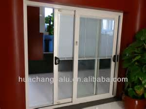 Sliding Doors With Blinds Inside Glass by Australia Sliding Door With Blinds Inside View Doors With
