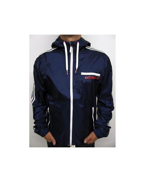 Jaket Adidas Pm cheap gt adidas retro jacket adidas shoes 2015 for adidas