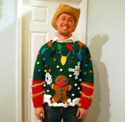 best 25 mens ugly christmas sweater ideas on pinterest