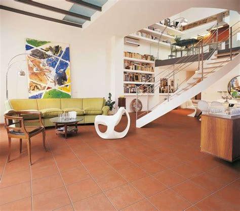cotto arredamenti arredare casa con pavimento in cotto foto 2 29 design mag